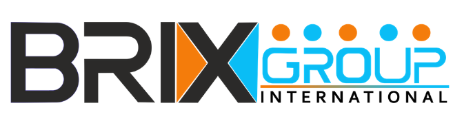 Brix Group